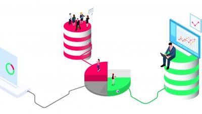 Schritt für Schritt zur People-based Datenstrategie