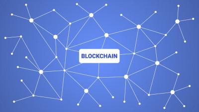 Die Blockchain einfach erklärt